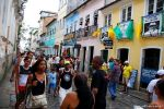 2007_07_02_Salvador_025_small_color.jpg
