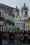 2007_07_02_Salvador_039_small_color.jpg