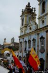 2007_07_02_Salvador_048_small_color.jpg