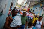 2007_07_02_Salvador_099_small_color.jpg