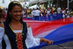 Bahia-Independence-Day-Salvador-Brazil-celebration-100.jpg
