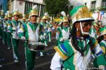 Bahia-Independence-Day-Salvador-Brazil-celebration-95.jpg