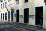 2007_07_03_Salvador_014_small_color.jpg