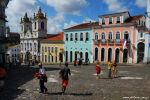 2007_07_03_Salvador_031_small_color.jpg