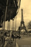 Travel-Photography-France-Paris-in-black-and-white-sepia-Gallery-Pictures-12.jpg