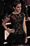 2010-Harry-Potter-Premiere-London-Emma-Watson-Deathly-Hallows-1.jpg
