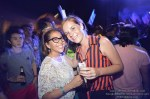 Kolour-Sundays-party-Bangkok-087.jpg