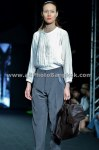 AB-Normal-Thaweesak-Samanmit-SIam-Fashion--2013-032.jpg