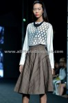 AB-Normal-Thaweesak-Samanmit-SIam-Fashion--2013-050.jpg