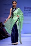 Banglore-Fashion-Week-Tannishtha-010.jpg