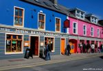 2007_04_04_Irleand_Dingle_small_027.jpg