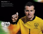 Given-Shay-Aston-Villa-ireland-capitan-irish-Euro-2012-portrait-football-footballer.jpg