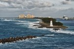Nassau-Bahamas-New-Providence-landscape-sea-beach-palm-tree-cruise-ship-lighthouse-port-2.jpg