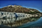 Travel-North-America-Glacier-Bay-Alaska-USA-cruise-ship-4.jpg