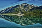 Travel-North-America-Glacier-Bay-Alaska-USA-cruise-ship-5.jpg