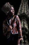 high-fashion-editorial-african-paris-studio-london-photographer-1.jpg